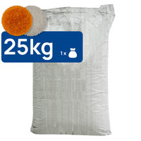 Silica Gel Orange-Colorless 25 kg