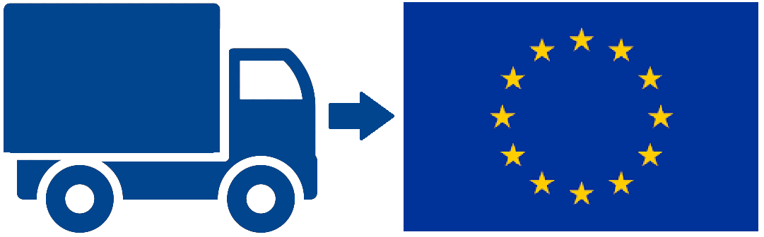 Transport_EU